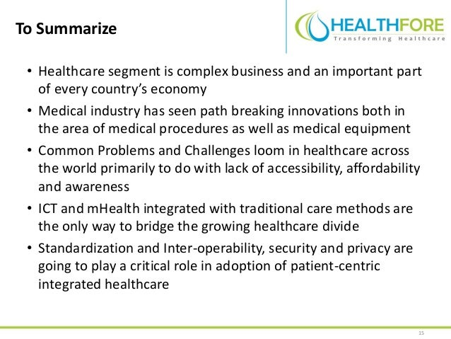 continuum healthcare solutions14 15 advanced concepts business
