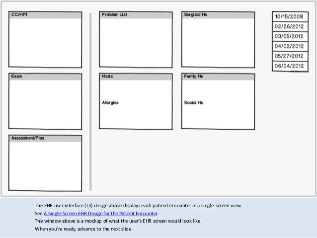 Ehrdt 13  -the snapshot-in-time design pp