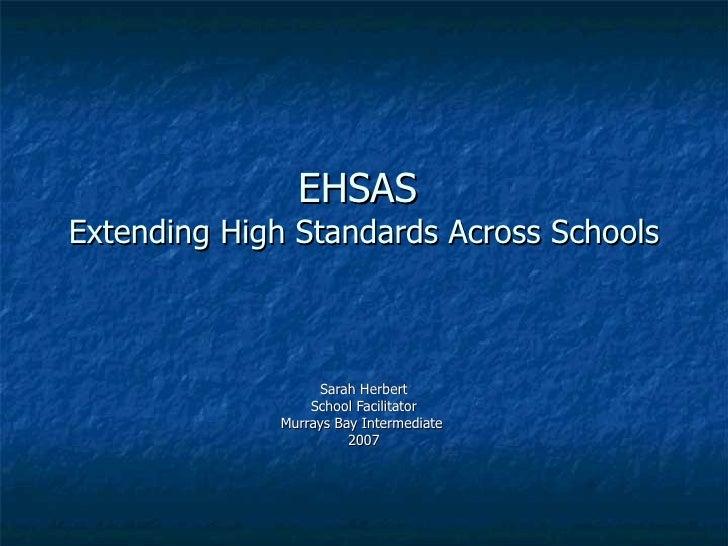 Ehsas Staff P Pt