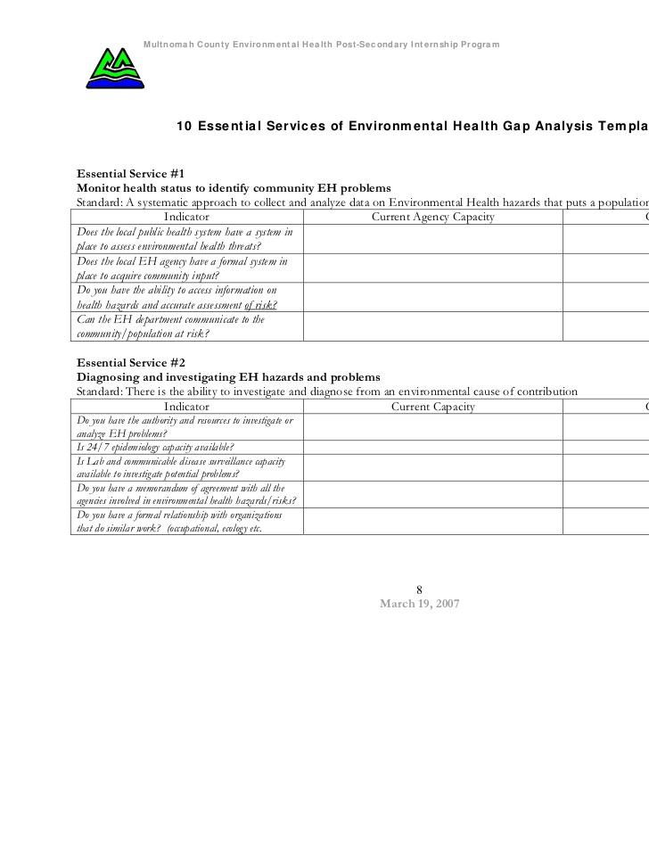 internship application template | trattorialeondoro