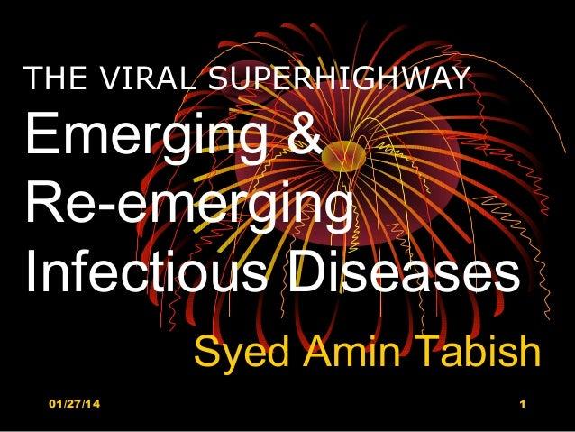 Eid presentation doc1