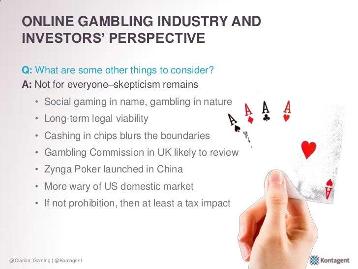 bwin online casino q gaming