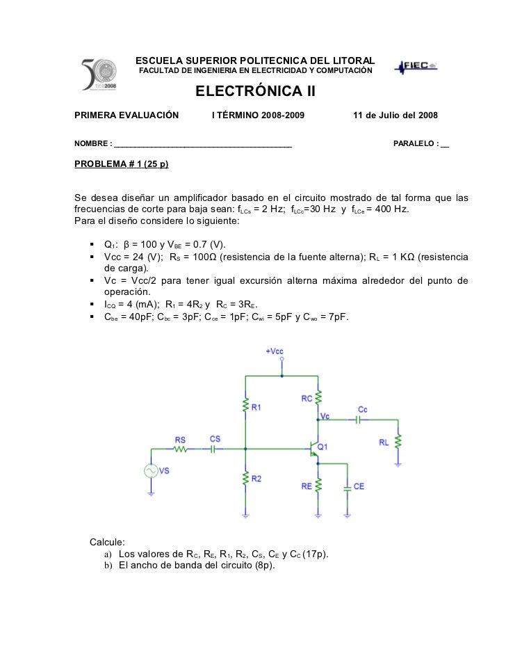 ESCUELA SUPERIOR POLITECNICA DEL LITORAL               FACULTAD DE INGENIERIA EN ELECTRICIDAD Y COMPUTACIÓN               ...