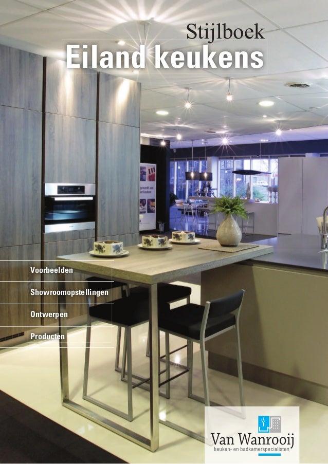 Keuken Badkamer Tiel ~ Eiland keukens www vanwanrooij tiel nl Tel nr 0344  63 70 10Eiland