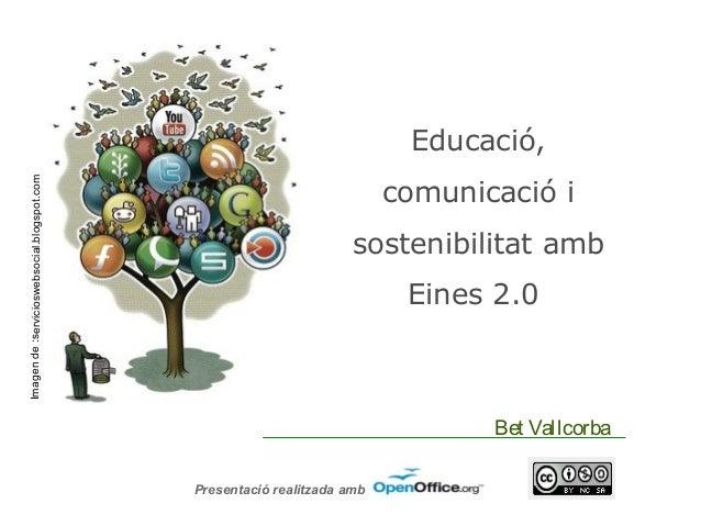 Eines20 educacio el_prat_b_vallcorba