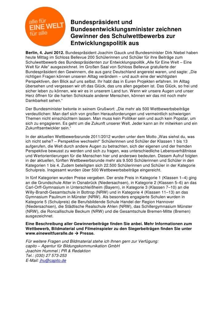 EineWelt_2012_Pressemeldung.pdf