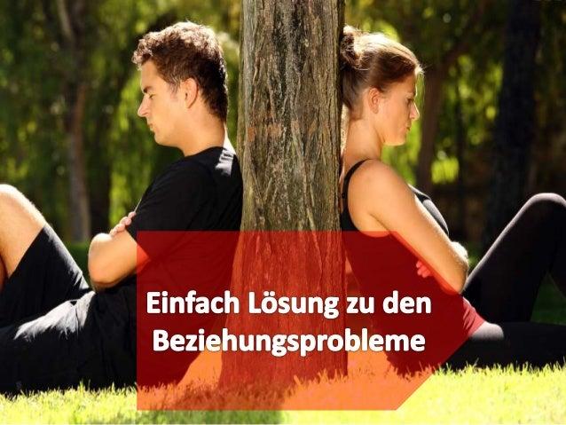Beziehungsprobleme hat mehr in Ehepaar gesehen. Jeden Beziehung haben die Höhen und Tiefen und vielen Eheleben haben geler...