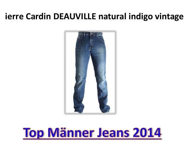 einfach m nner jeans online kaufen top m nner jeans 2014. Black Bedroom Furniture Sets. Home Design Ideas