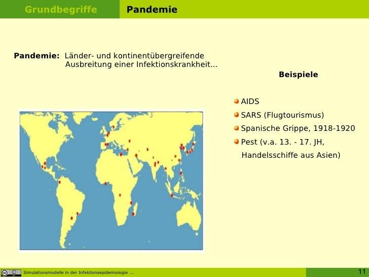 prednisone tendonitis