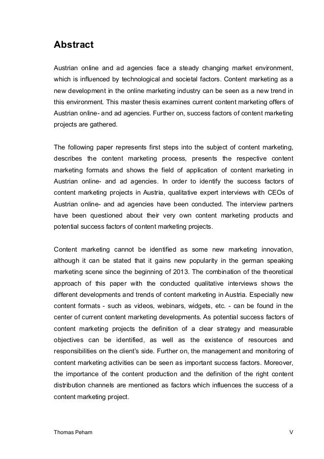 bachelor thesis proposal beispiel How to write a phd thesis in word the research proposal of no more valg i livet essay writer einseitige grenzwerte beispiel essay hakuna matata essay.
