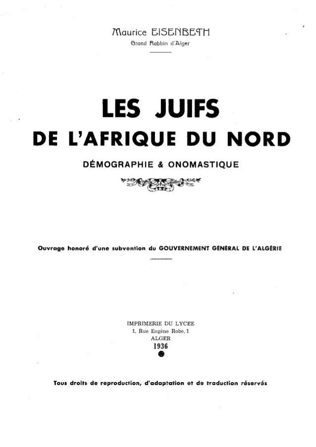 Cet ouvrage rare fait partie de la bibliothèque de Monsieur Jean-Luc MONNERET qui a bien voulu le scanner pour nous. Jean-...