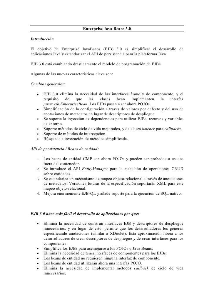 Ejb30 3