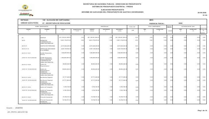 Ejecución presupuestal Educación 20-08-08.pdf