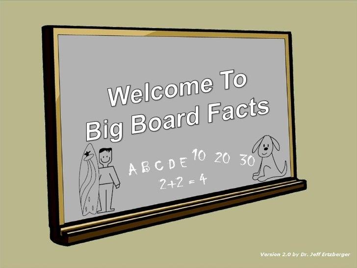 E:\Jeffeery Powerpoint\Big Board V2