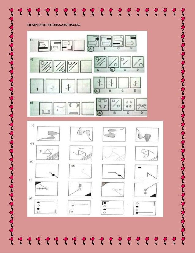 Ejemplo 2 leccion 7