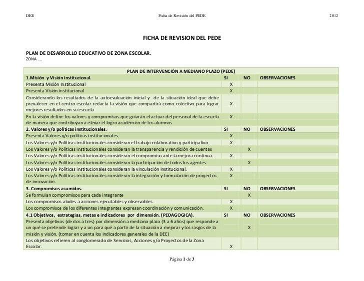 Ejemplo enfasis docx