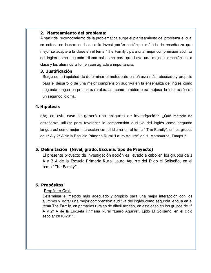 Ejemplos de protocolo para upn for Ejemplo protocolo autocontrol piscinas