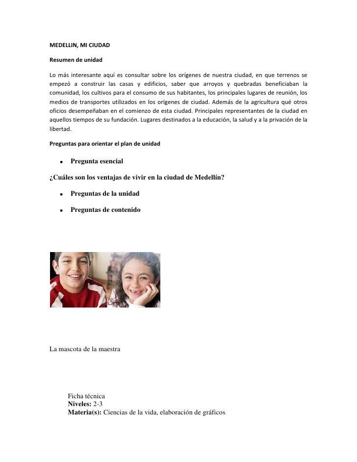 Ejemplounidadesintel[1]