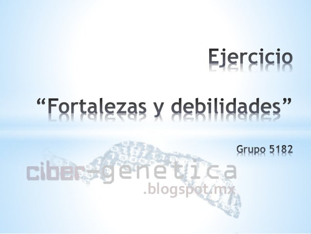 Imagen tomada de: http://bioinformatica.uab.es/base/myimages/ cursogenetica/geneticaWordCloudSmall.jpg