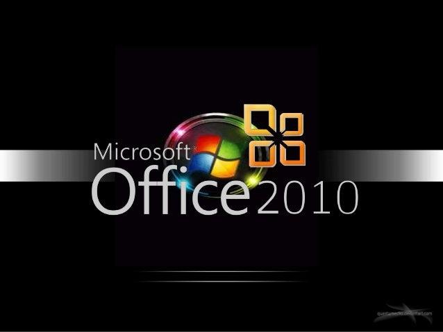 Ejercicios de contar, buscar y referencias de celdas de Excel 2010