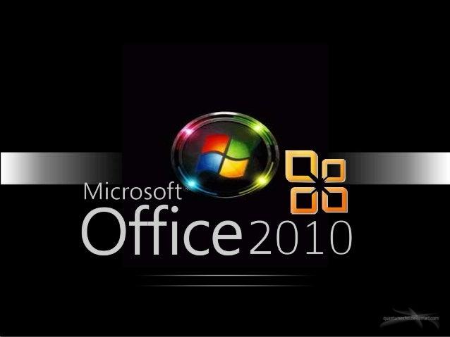 Ejercicios de funciones basicas Excel 2010
