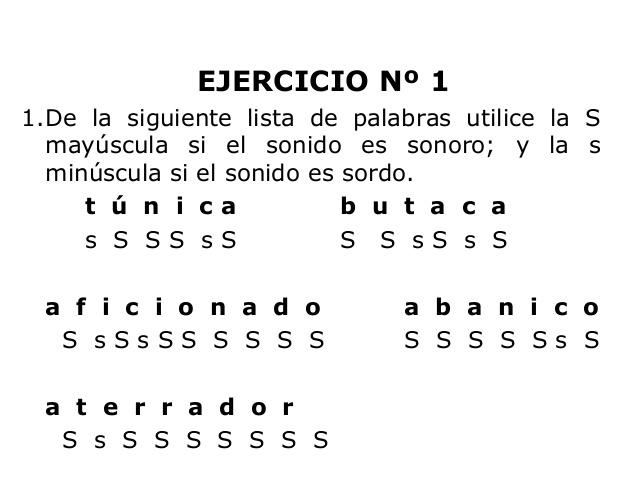 ejercicios-fonetica-y- ...