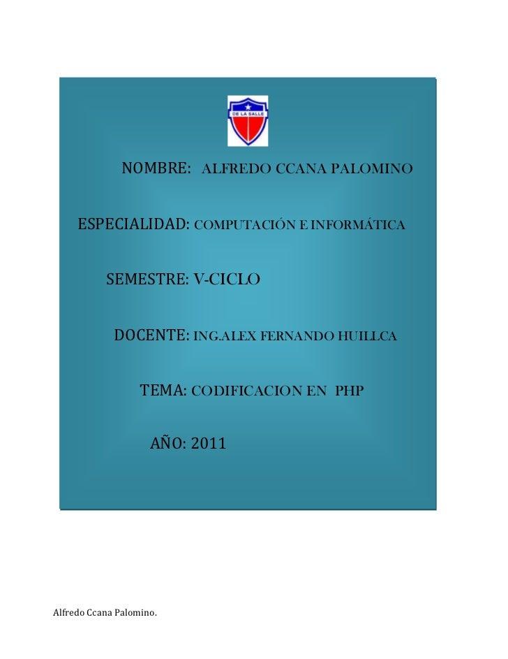 Ejercicios segunda práctica php.