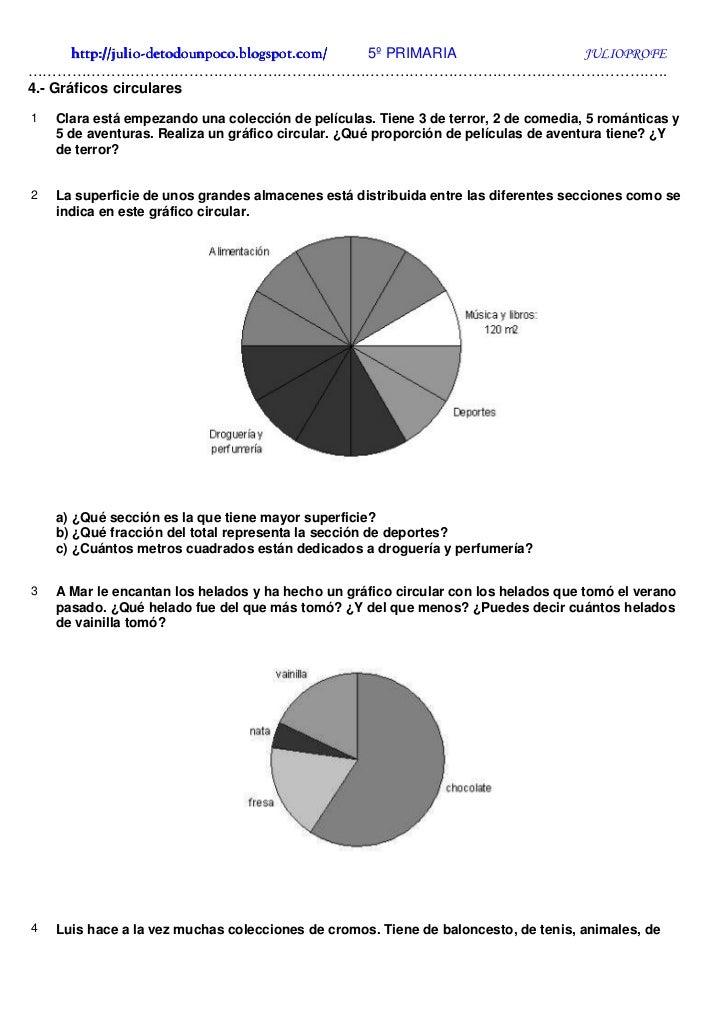 pdf The Tertiary