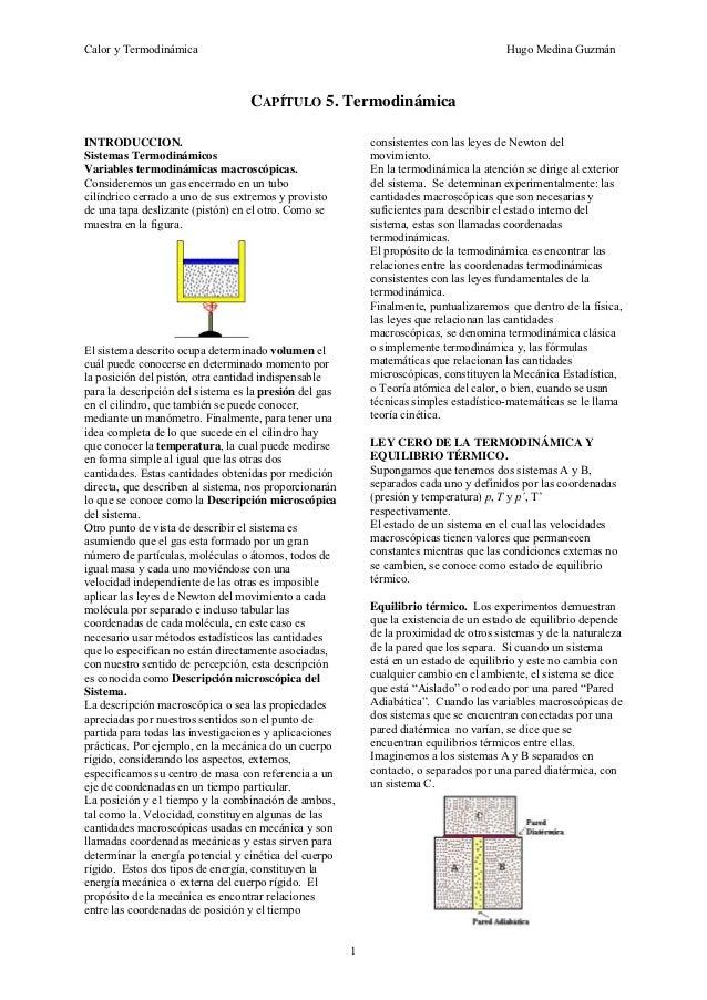 Ejercicios termometria dilatacion_pp1-28