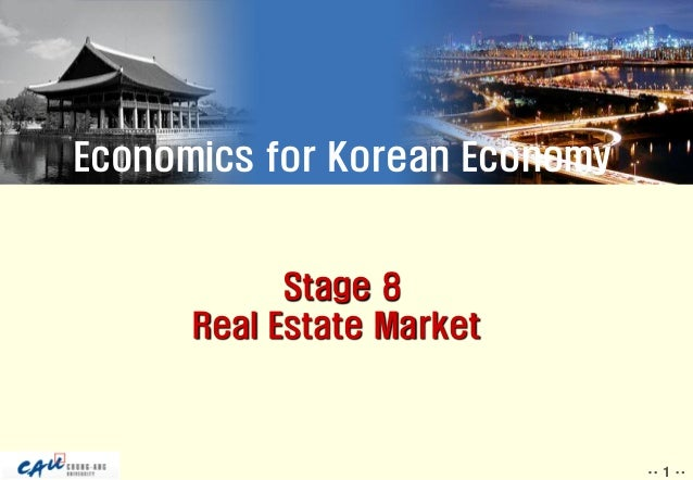 Eke 8 _real_estate_english_2011s