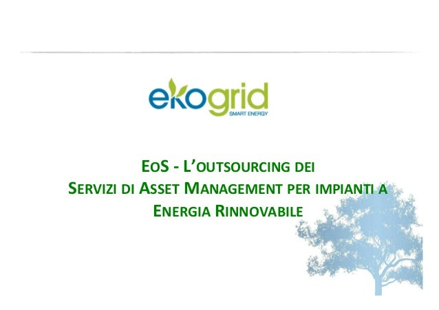 Ekogrid outsourcing services def new