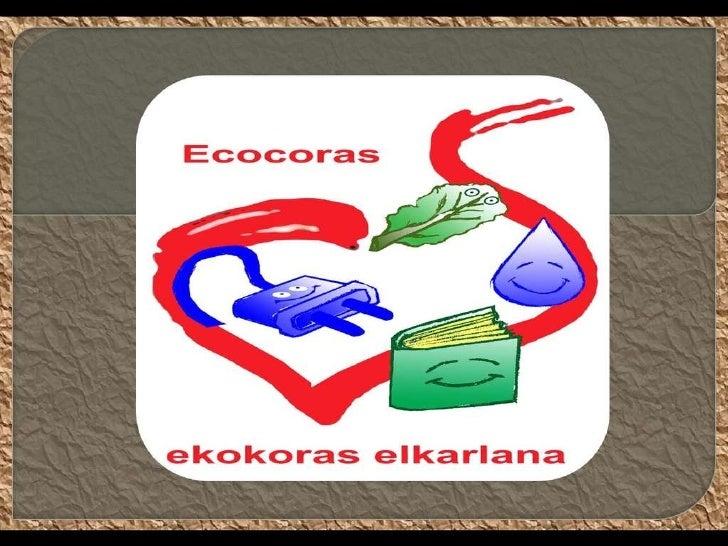 Ekokoras final 2.ppt