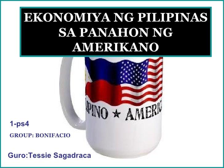 makabagong panahon ng pilipinas Filipino 10: panitikan sa makabagong panahon no description by katrina casey on 8 july 2012 tweet comments (0) fil1: iba't ibang diyalekto sa pilipinas.