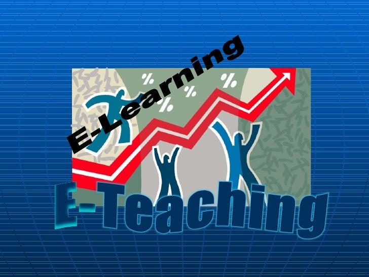 Ektf Seminar1 With Notes