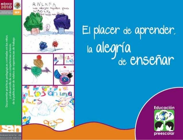 La edición de Documentar prácticas pedagógicas centradas en los niños y el desarrollo de sus competencias a través de la  ...