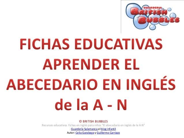 El abecedario-en-ingles-1