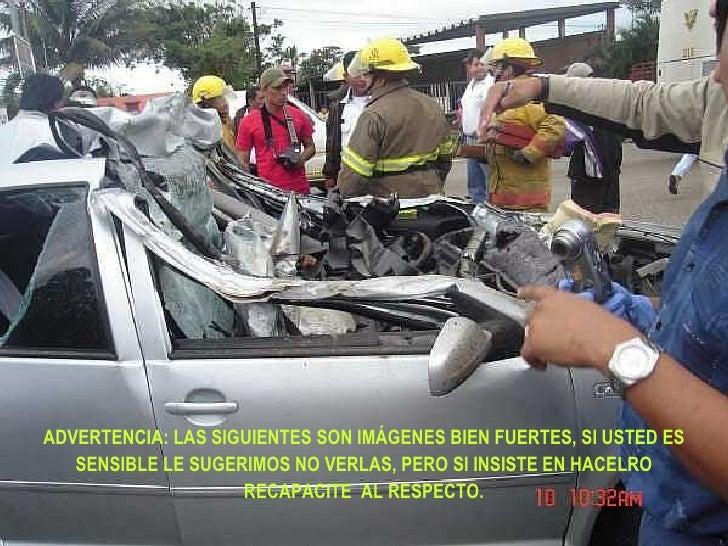 Used Car Dealerships In San Jose Costa Rica
