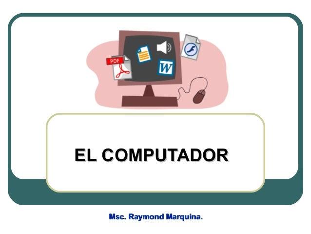 El computador4642 modificado-nancy