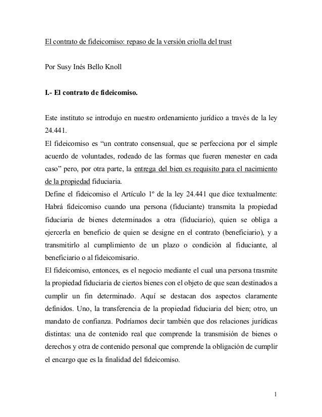 El contrato-de-fideicomiso-repaso-de-la-versión-criolla-del-trust1