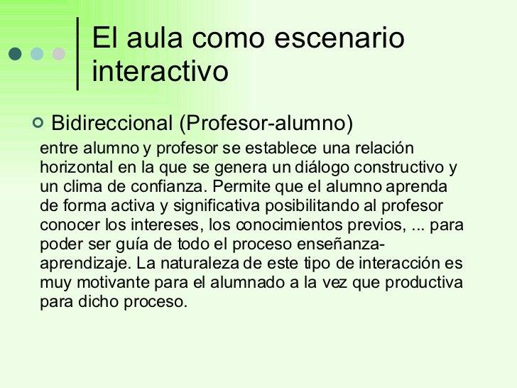 Alumnos Y Profesor En Clase De La Ciencia Fotograf A De
