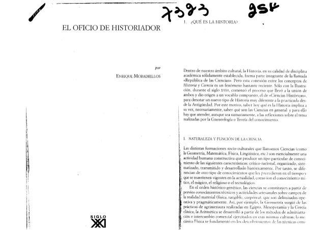 El oficio-de-historiador-enrique-moradiellos-fragmento