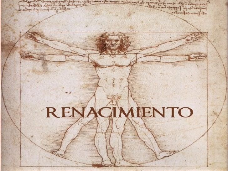 El mito del renacimiento Europeo El-renacimiento-1-728