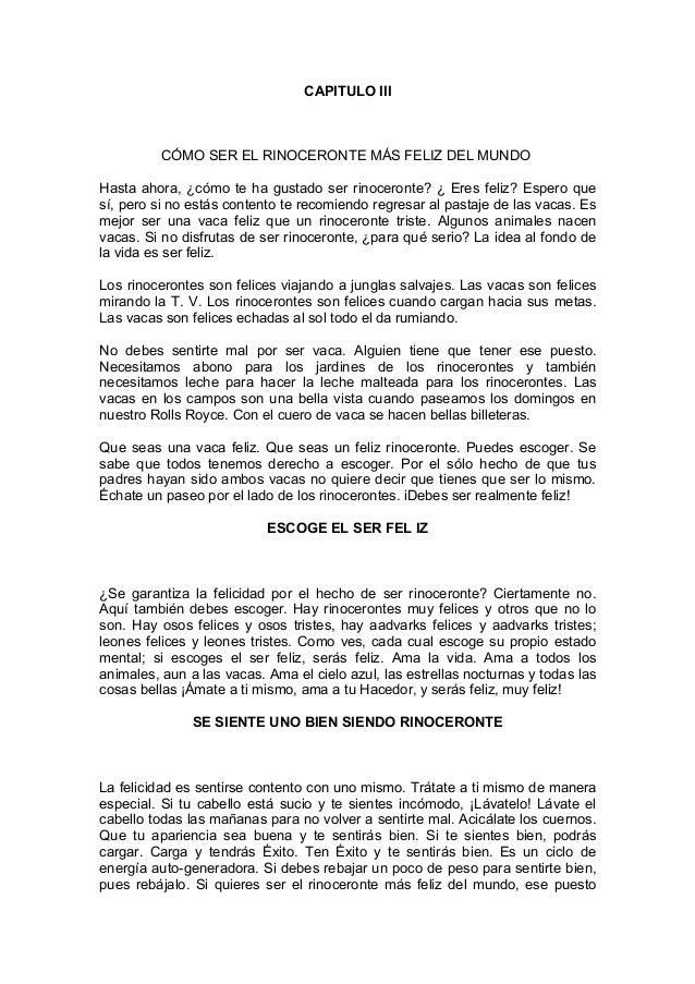 Pelicula El Mil Amores Pedro Infante Descargar
