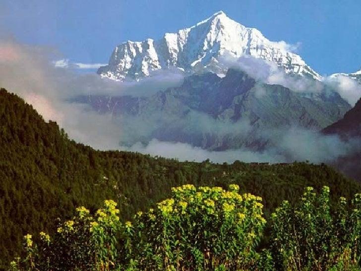 El Tibet