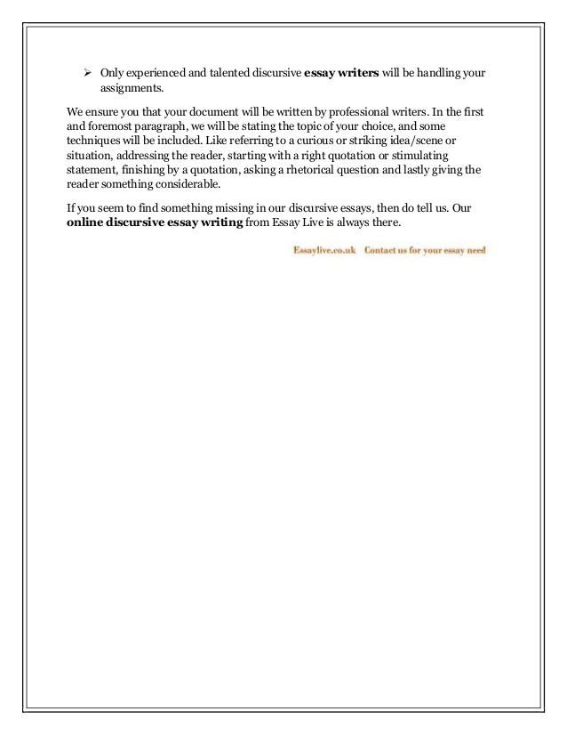 Pro euthanasia essay conclusion