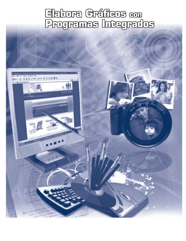2 PRELIMINARES Esta publicación se terminó de imprimir durante el mes de junio de 2010. Diseñada en Dirección Académica de...