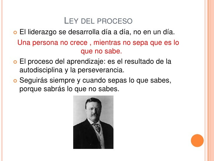 El ABC Del Liderazgo by John C. Maxwell (2007, Paperback)
