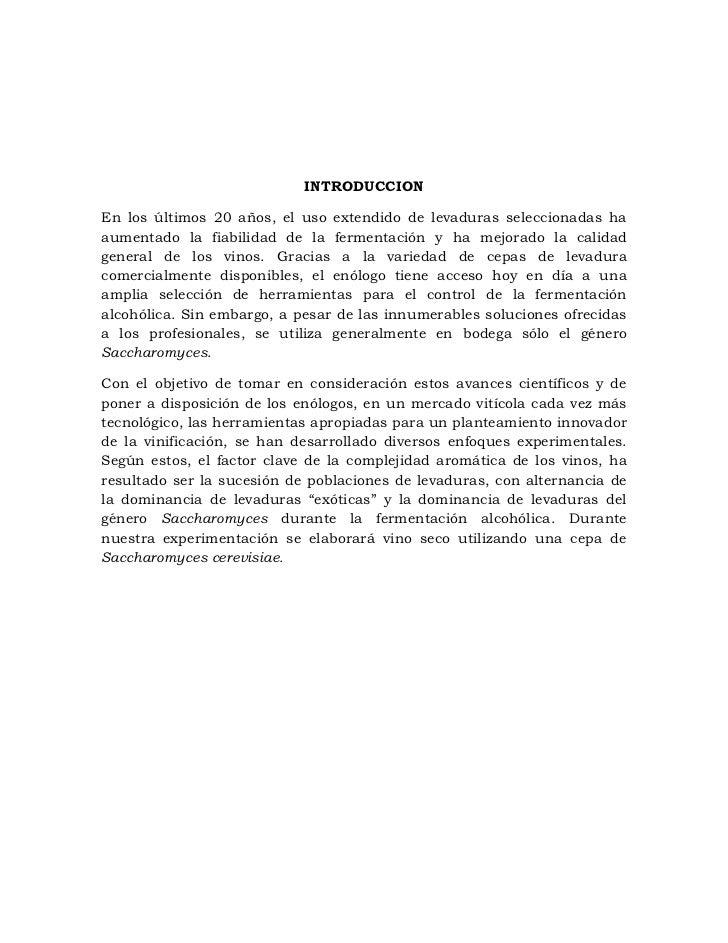 Elaboracion de Vino Casero Elaboraci n de Vino Seco