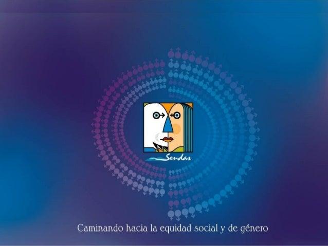 DE GRANDES IDEAS A GRANDES RESULTADOS Aterrizando campañas generales para impactos focalizados Reunión PPR ICCO 2010