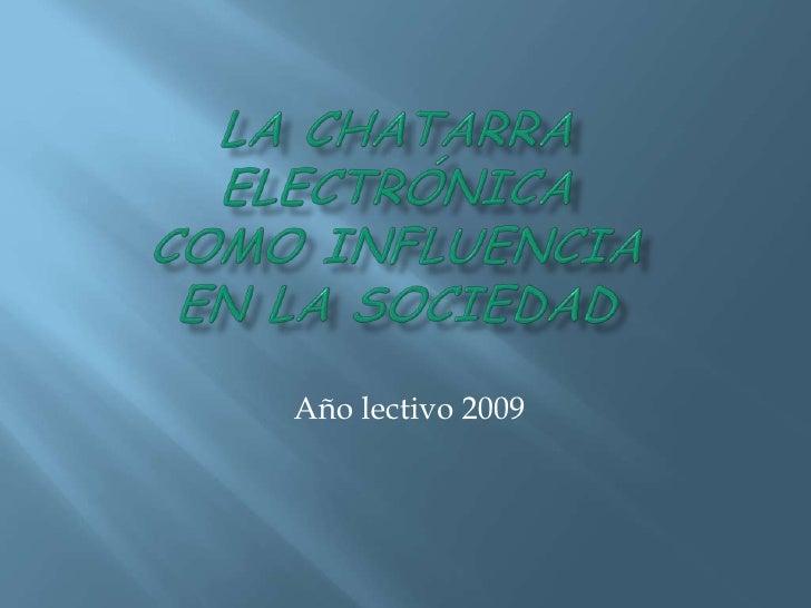 imagenes sobre chatarra electronica